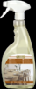 Spray cu sapun pt curatarea mobilei si usilor din lemn, natural soap