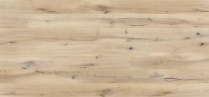 Parchet multistratificat Stejar Ivory Grande