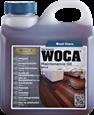 Ulei pentru intretinerea si protejarea pardoselilor din lemn uleiate, MAINTENANCE OIL