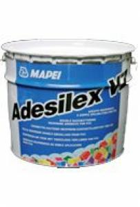 ADESILEX VZ
