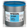 Adeziv pentru montarea materialelor textile (mocheta) D3309-Wakol