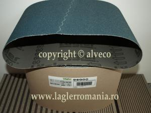 Cilindru abraziv 200x551 mm, G60-Lagler