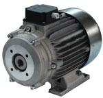 Motor MEC112
