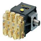 Pompa WS151