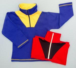 Bluza trening