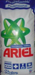 Detergenti ariel