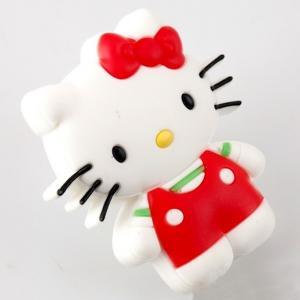 Butoni Mobila Copii cu Hello Kitty