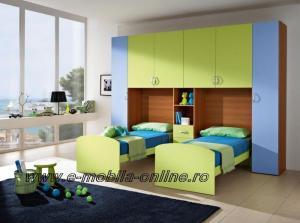 Monte verdem mobila