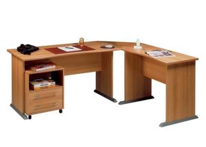 Mobila birou calculator 8