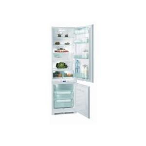 Electrocasnice > combine frigorifice
