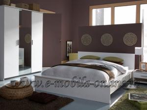 Mobila pentru casa > paturi