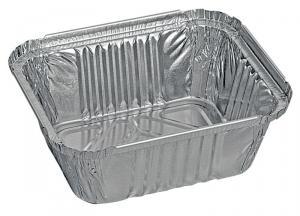 Caserole aluminiu