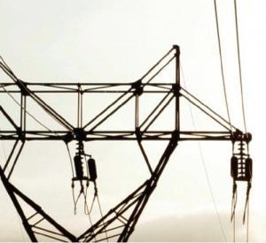 Servicii profesionale pentru achzitia energiei electrice