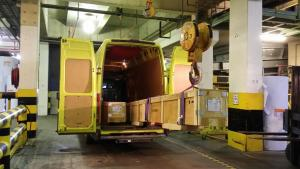 Transport marfa adr olanda bulgaria