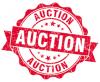 Licitatii Olanda Belgia Auctions