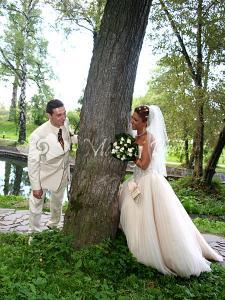 Totul pentru nunta ta!