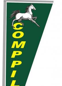 Ingrsamant complex NP 18 46 0