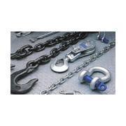Lanturi si accesorii pentru lanturi