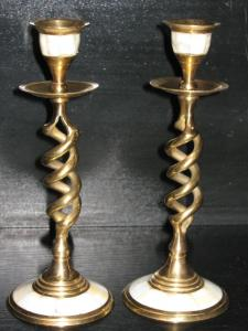 Obiecte traditionale indiene