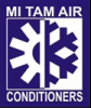MI TAM AIR CONDITIONERS SRL