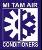 MI TAM AIR CONDITIONERS SRL