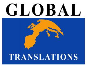Traduceri traducatori autorizati constanta