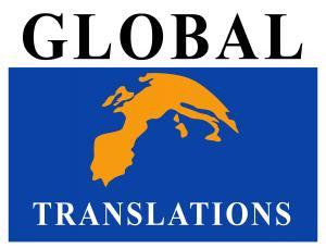 Traducator autorizat norvegiana constanta
