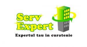 Servicii curatenie Sibiu - curatenie spatii exterioare