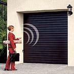 Telecomanda usa garaj
