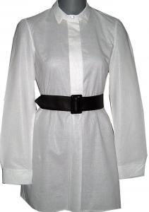 Materiale camasi