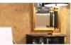 Vopsea decorativa pentru interior