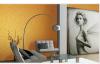 Vopsea decorativa interior supreme colours