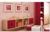 Vopsea decorativa interior atmosphere