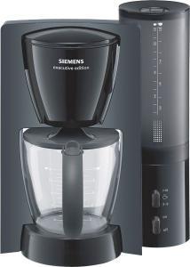 Siemens tc60203 tc 60203