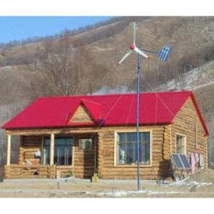 Energie alternativa fotovoltaic eolian