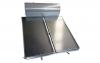 Panou solar termosifonare cu boiler de 120 litri