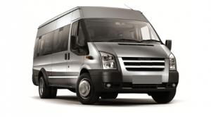 transport persoane augsburg romania germania transport. Black Bedroom Furniture Sets. Home Design Ideas