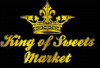 SC KING OF SWEETS MARKET SRL