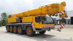 Automacara 100 tone