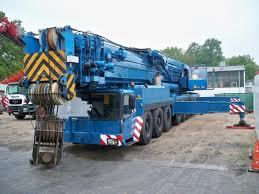 120 tone