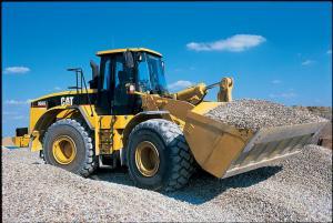 Transport brasov materiale constructii