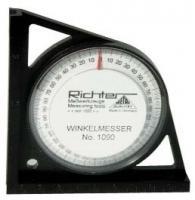Clinometru cu ceas tip 1090