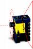 Nivela laser la-p+l stabila