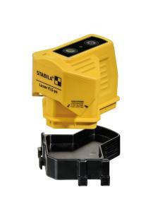 FLS 90 Nivela laser linii podea colt - unghi 90 grade Stabila