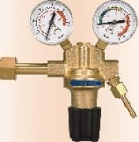 Regulator de presiune oxigen