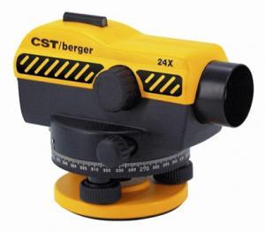 Nivele optice CST-Berger SAL 24