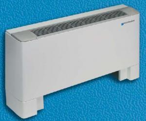 Instalatii ventiloconvectoare