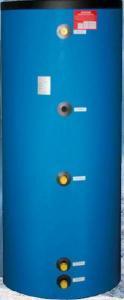 Boiler 1 2 serpentine