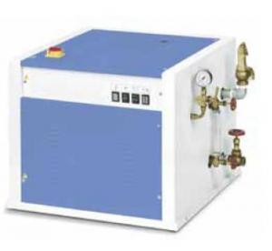 Generator de aburi