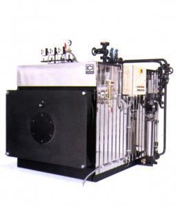 Generator electric aburi
